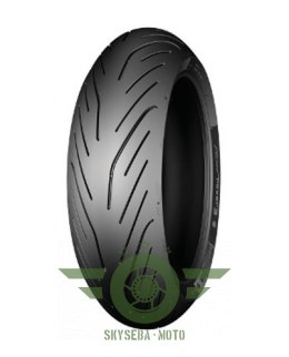 MICHELIN OPONA 180/55ZR17 PILOT POWER 3 (73W) TL 2020