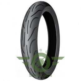 MICHELIN OPONA 120/70ZR17 PILOT POWER (58W) TL 2021