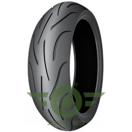 MICHELIN OPONA 180/55ZR17 PILOT POWER (73W) TL 2021