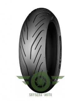 MICHELIN OPONA 160/60ZR17 PILOT POWER 3 (69W) TL 2021