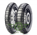 PIRELLI KOMPLET OPON (3287200) 90/90-21 SCORPION RALLY STR (54V) TL 2020 + (2803500) 150/70R18 SCORPION RALLY STR (70V) TL 2021