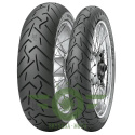 PIRELLI KOMPLET OPON (2526300) 120/70ZR17 SCORPION TRAIL 2 (58W) TL 2019 + (2527500) 190/55ZR17 SCORPION TRAIL 2 (75W) TL 2020